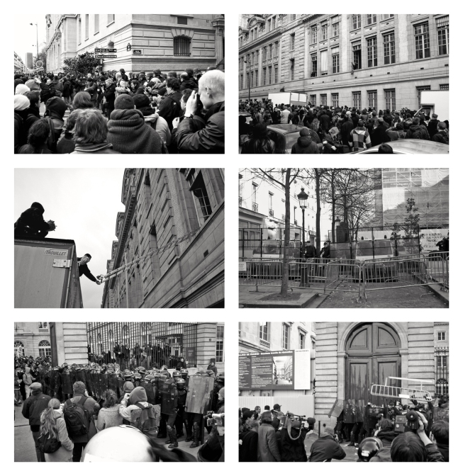 collage-stop-cpe-sorbonne-paris-early-march-2006-72
