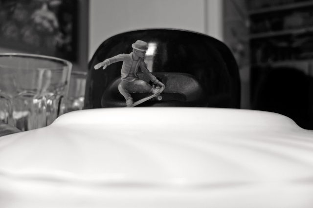 Home Skating, Milano, early May 2019_04