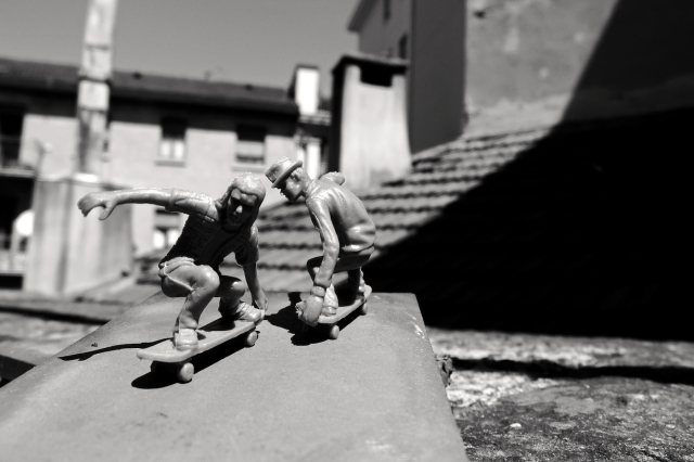 Home Skating, Milano, early May 2019_09